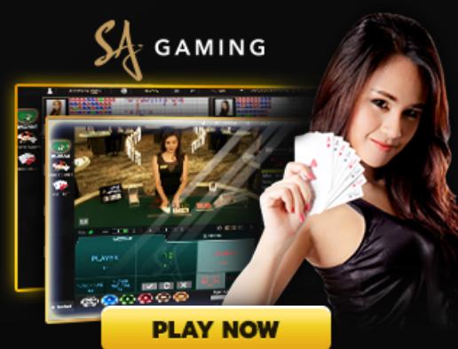 slot casino joker388